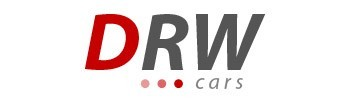DRW CARS - Przeguby, Łożyska, Piasty, Koronki ABS